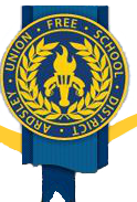 ardsleyschool logo