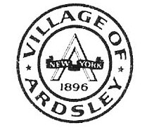 village seal