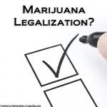 Marijuana-Legalization-150x150