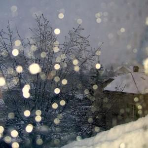 christmas-lights-6_l